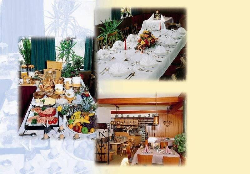 hotel restaurant gelbes haus urlaubsland baden w rttemberg. Black Bedroom Furniture Sets. Home Design Ideas