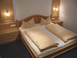 DZ Schlafzimmer