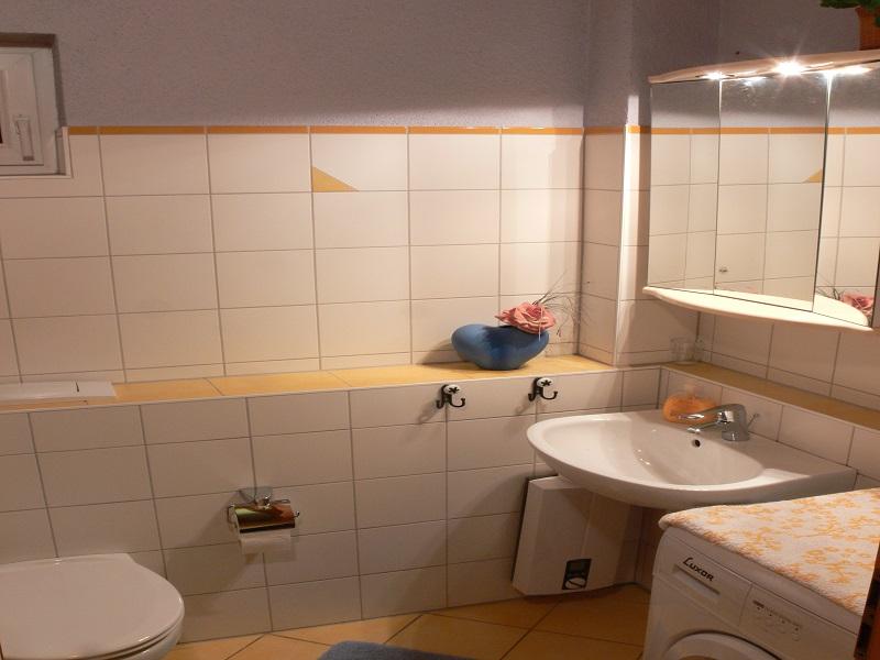 Ferienwohnung Lang, (Sasbach am Kaiserstuhl). Ferienwohnung, 45qm, 1 Wohn-/Schlafraum, max. 3 Personen (957163), Sasbach, Oberrhein-Rheintal, Baden-Württemberg, Deutschland, Bild 16