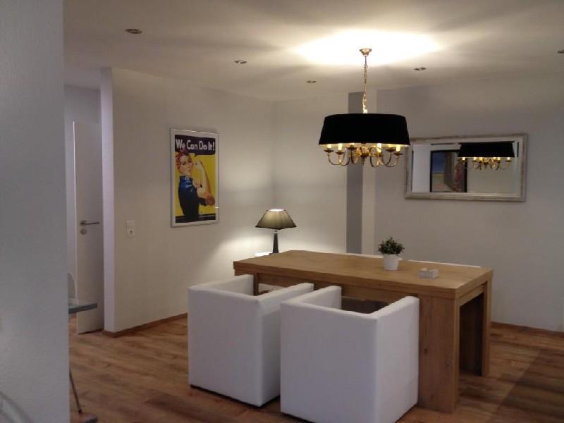 wohnung new york saarpfalz touristik. Black Bedroom Furniture Sets. Home Design Ideas