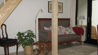 Esszimmer Sofa