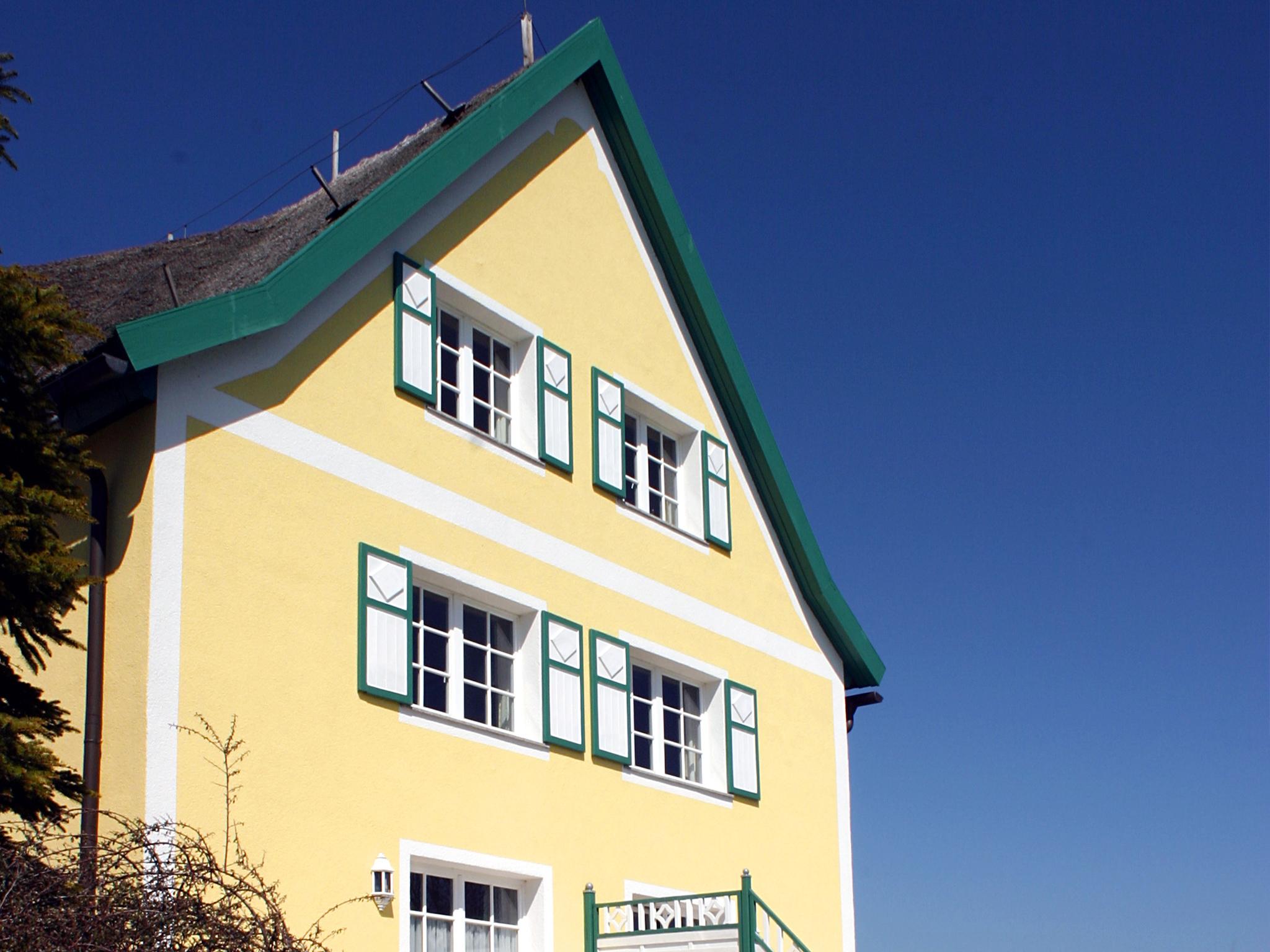 Ferienwohnung Ferienanlage Alt Reddevitz, (Alt Reddevitz). Ferienwohnung Neukölln, 35 qm, 1 Schlafzimmer (1029663), Alt Reddevitz, Rügen, Mecklenburg-Vorpommern, Deutschland, Bild 12