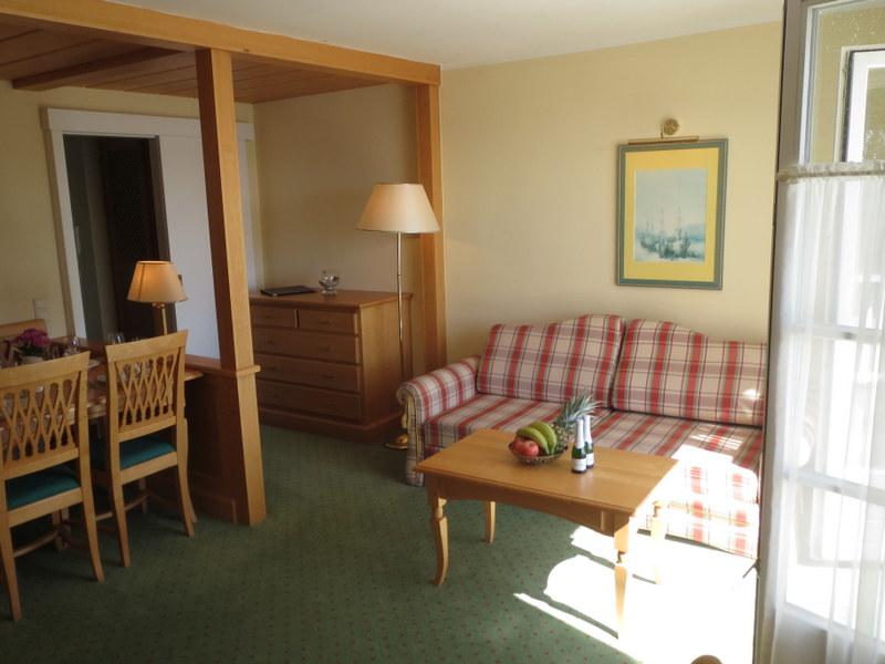 Holiday apartment Ferienanlage Alt Reddevitz, (Alt Reddevitz). Ferienwohnung Pankow, 50 qm, 1 Schlafzimmer,  (1029650), Alt Reddevitz, Rügen, Mecklenburg-Western Pomerania, Germany, picture 20