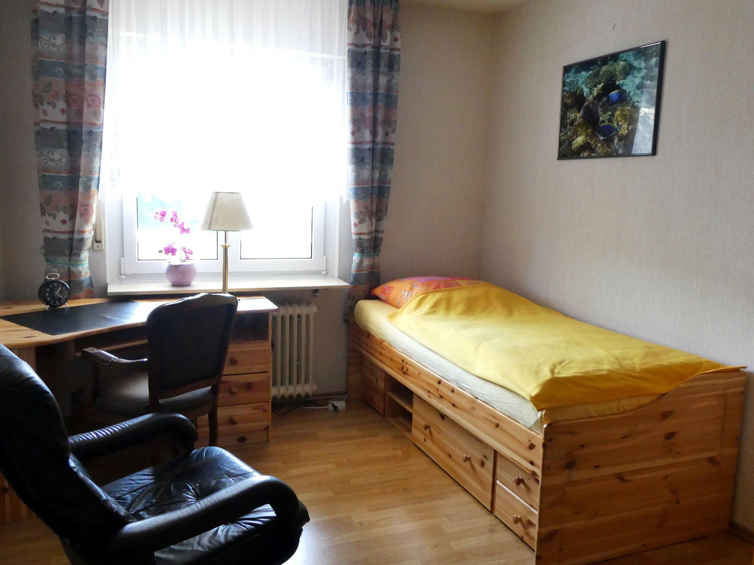 Ferienwohnung Regina, (Furtwangen). Ferienwohnung, 97qm, 2 Schlafzimmer, max. 3 Personen (2718603), Furtwangen, Schwarzwald, Baden-Württemberg, Deutschland, Bild 16