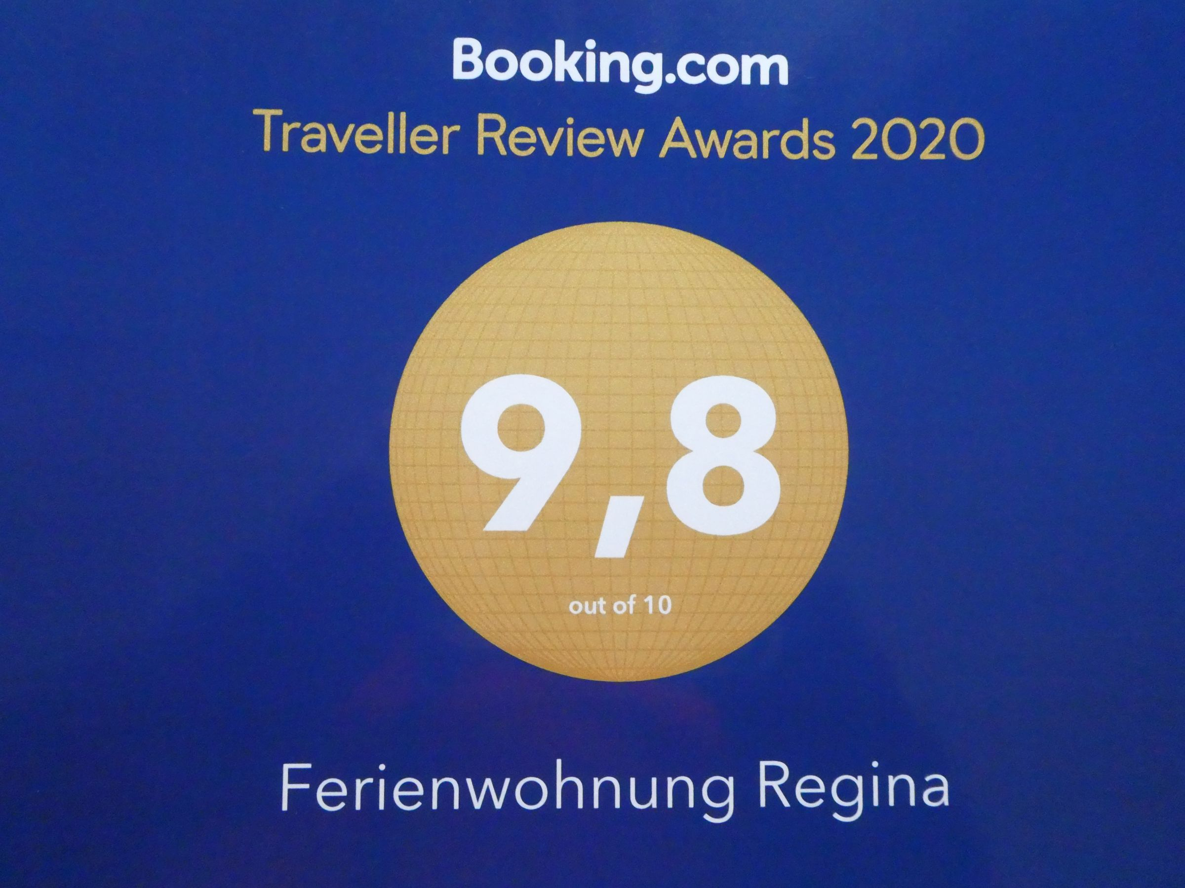 Ferienwohnung Regina, (Furtwangen). Ferienwohnung, 97qm, 2 Schlafzimmer, max. 3 Personen (2718603), Furtwangen, Schwarzwald, Baden-Württemberg, Deutschland, Bild 27