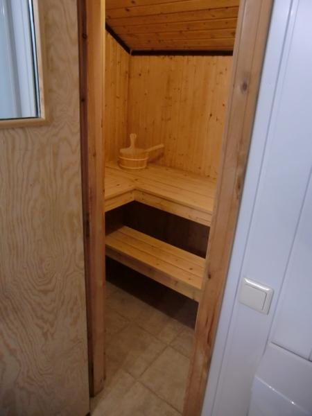 ferienh user marx im ferienpark extertal extertal. Black Bedroom Furniture Sets. Home Design Ideas