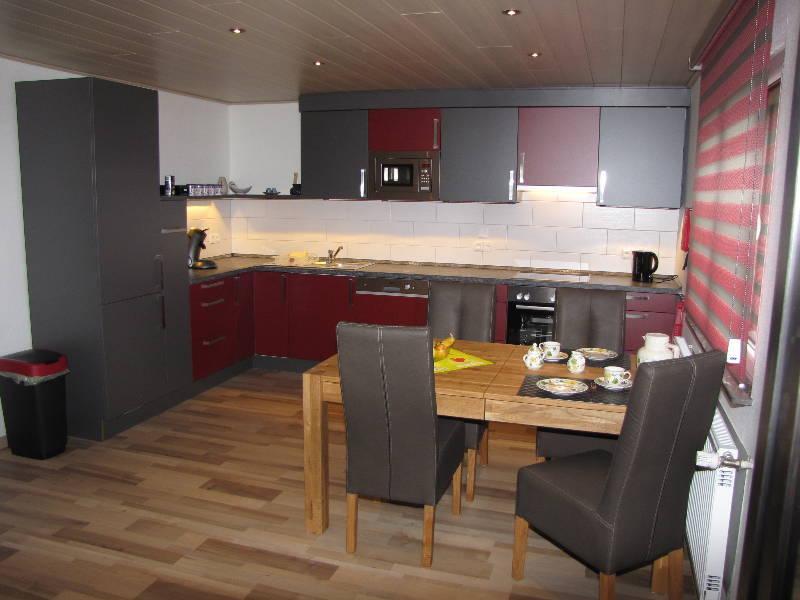 fewo am hochscheid saarpfalz touristik. Black Bedroom Furniture Sets. Home Design Ideas