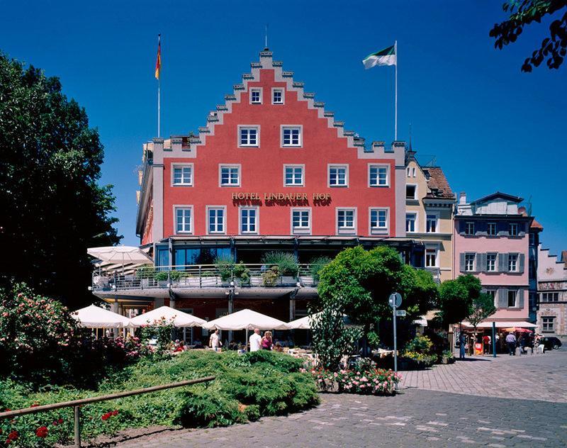 Lindauer Hof