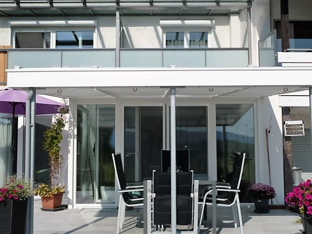 Privatzimmer Reiner Baumeister, (Lindau am Bodense Ferienwohnung am Bodensee