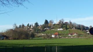 Hoyerberg