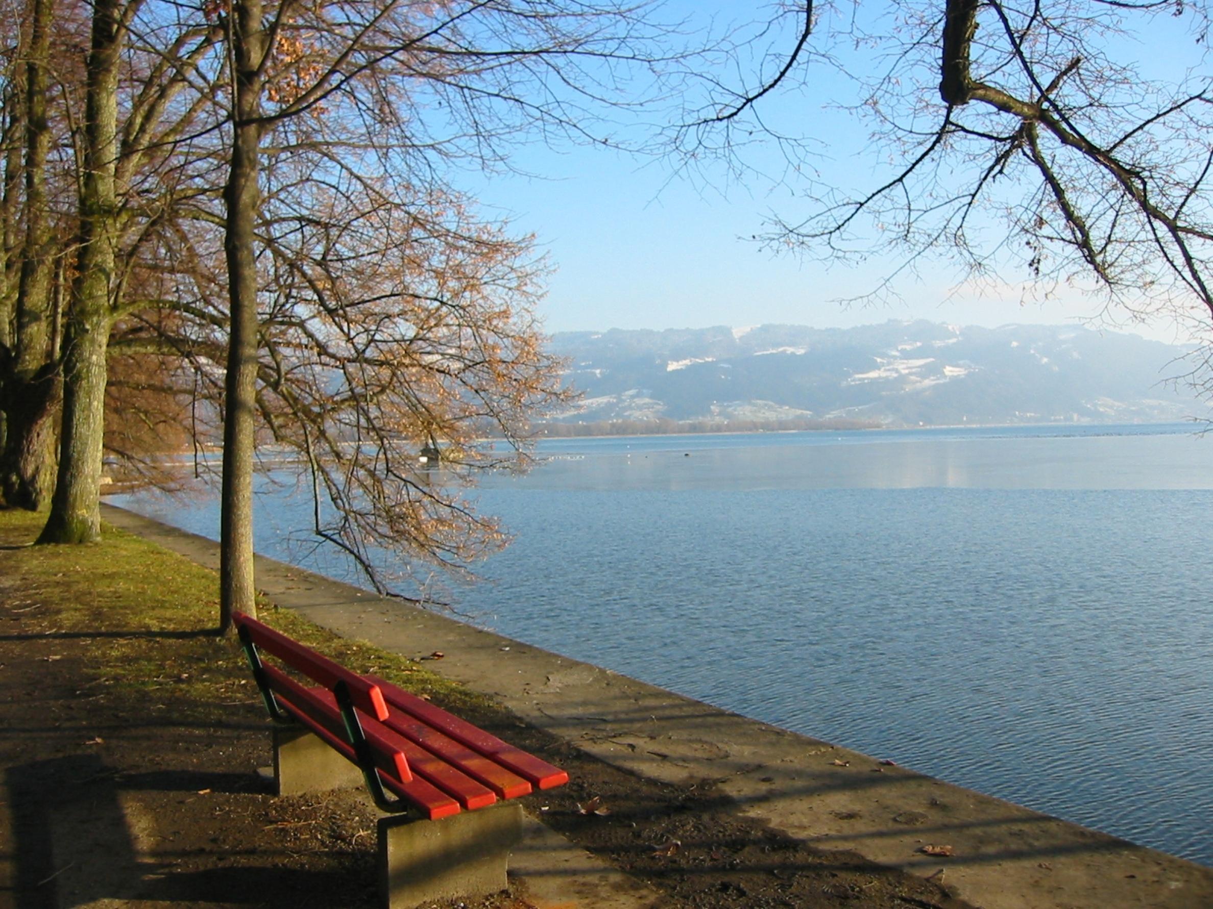Ferienwohnung Damkröger, (Lindau am Bodensee). Ferienwohnung, 56 qm, 1 Wohn/Schlafraum, max. 4 Personen (1492589), Lindau, Bodensee (D), Baden-Württemberg, Deutschland, Bild 9