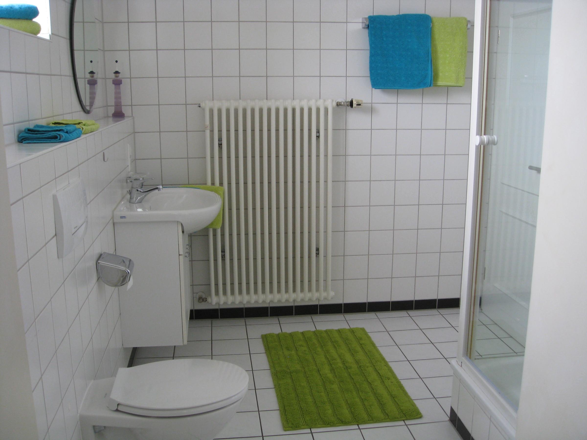 Ferienwohnung Damkröger, (Lindau am Bodensee). Ferienwohnung, 56 qm, 1 Wohn/Schlafraum, max. 4 Personen (1492589), Lindau, Bodensee (D), Baden-Württemberg, Deutschland, Bild 14