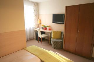 Basic Zimmer