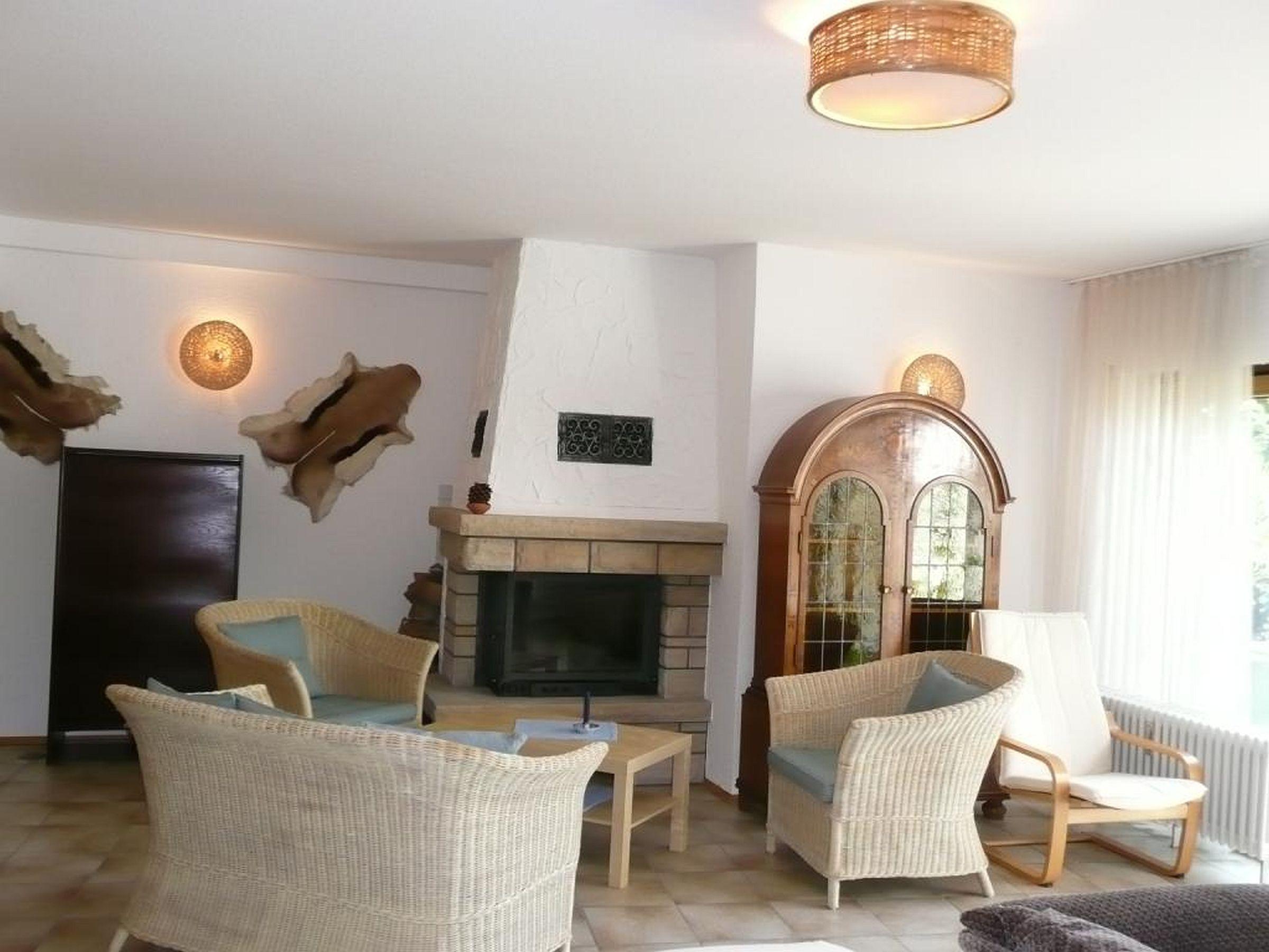 apartment am ottelsberg sinsheim apartment 50qm 1 wohn schlafzimmer max 3 personen. Black Bedroom Furniture Sets. Home Design Ideas