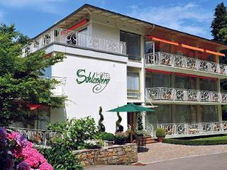 Hotel Schlossberg (PAU)