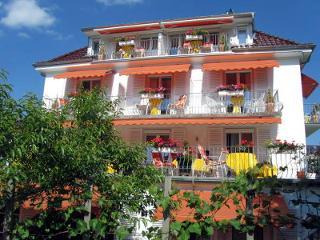 Haus Marija M. (PAU)