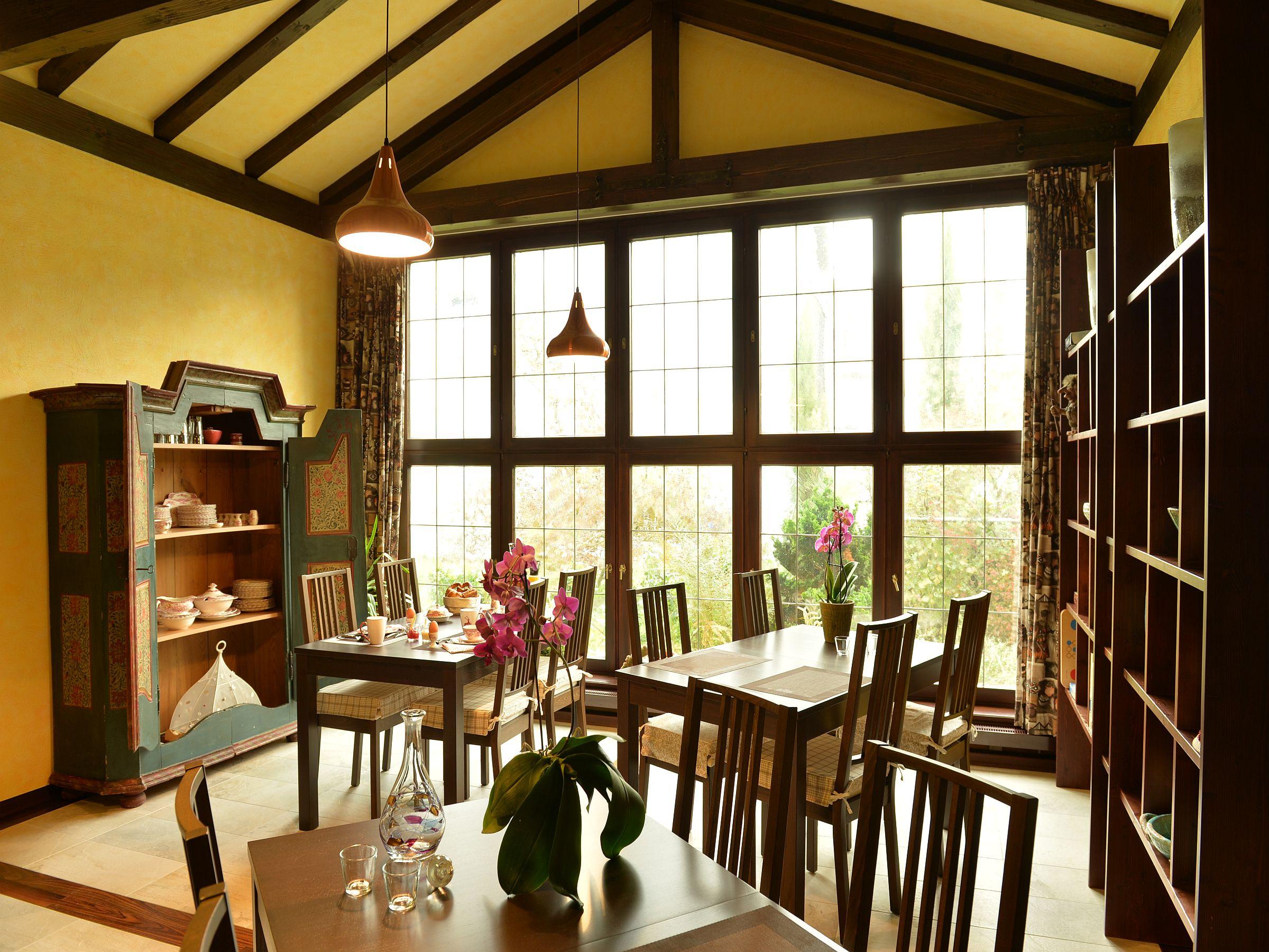 ferienwohnung lindau mit sauna f r bis zu 2 personen mieten. Black Bedroom Furniture Sets. Home Design Ideas