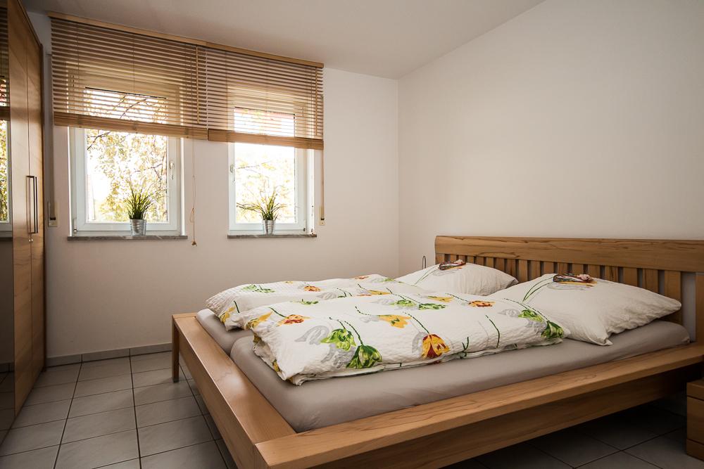 ferienwohnung bernhardt lindau am bodensee ferienwohnung 50qm 1 schlafzimmer 1 wohn. Black Bedroom Furniture Sets. Home Design Ideas