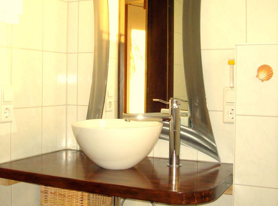 ferienwohnung tasoli lindau am bodensee ferienwohnung. Black Bedroom Furniture Sets. Home Design Ideas
