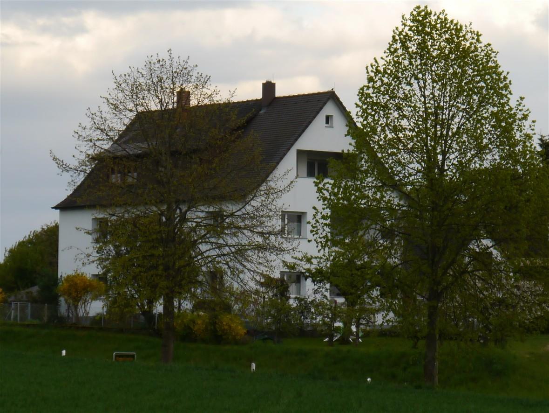 Ferienwohnung Strobel, (Meersburg). Ferienwohnung