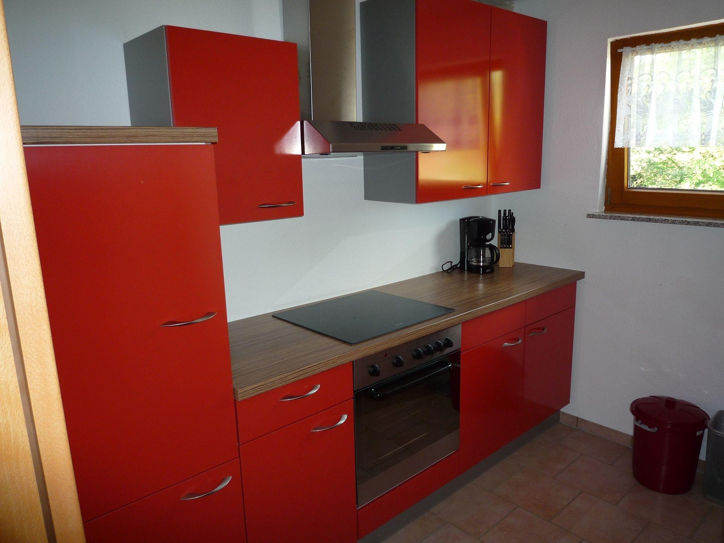 Villa Monte Rosa Haus Hirt Owingen Ferienwohnung 50qm 1 Wohn