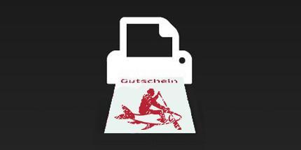 Original Bodensee PDF