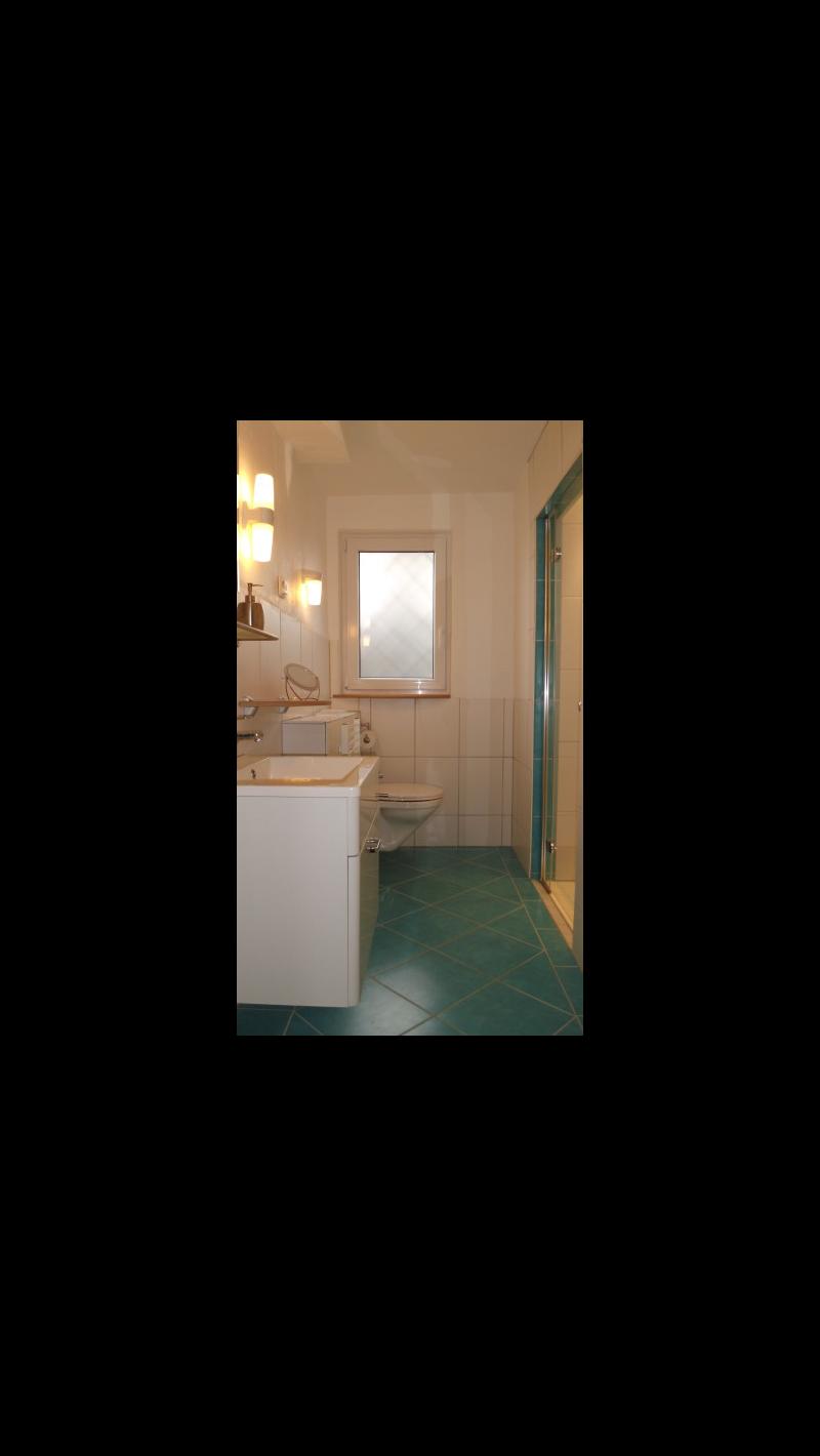 haus magnolia schwarzwald tourismus gmbh. Black Bedroom Furniture Sets. Home Design Ideas