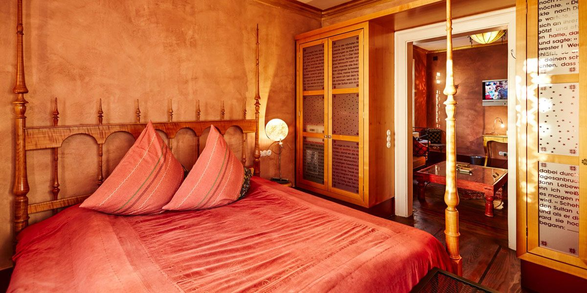der zauberlehrling. Black Bedroom Furniture Sets. Home Design Ideas