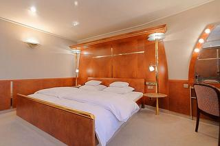Double room / Author: Hotel Royal / Copyright holder: © Hotel Royal