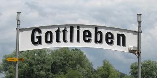 Rundwanderung Bodensee / Urheber: Original Landreisen / Rechteinhaber: © Original Landreisen