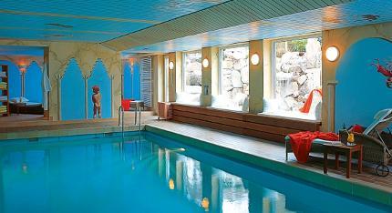 Hotel Azenberg Stuttgart