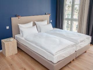 Beispielbild Schlafzimmer