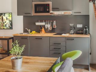 Beispielbild Küche