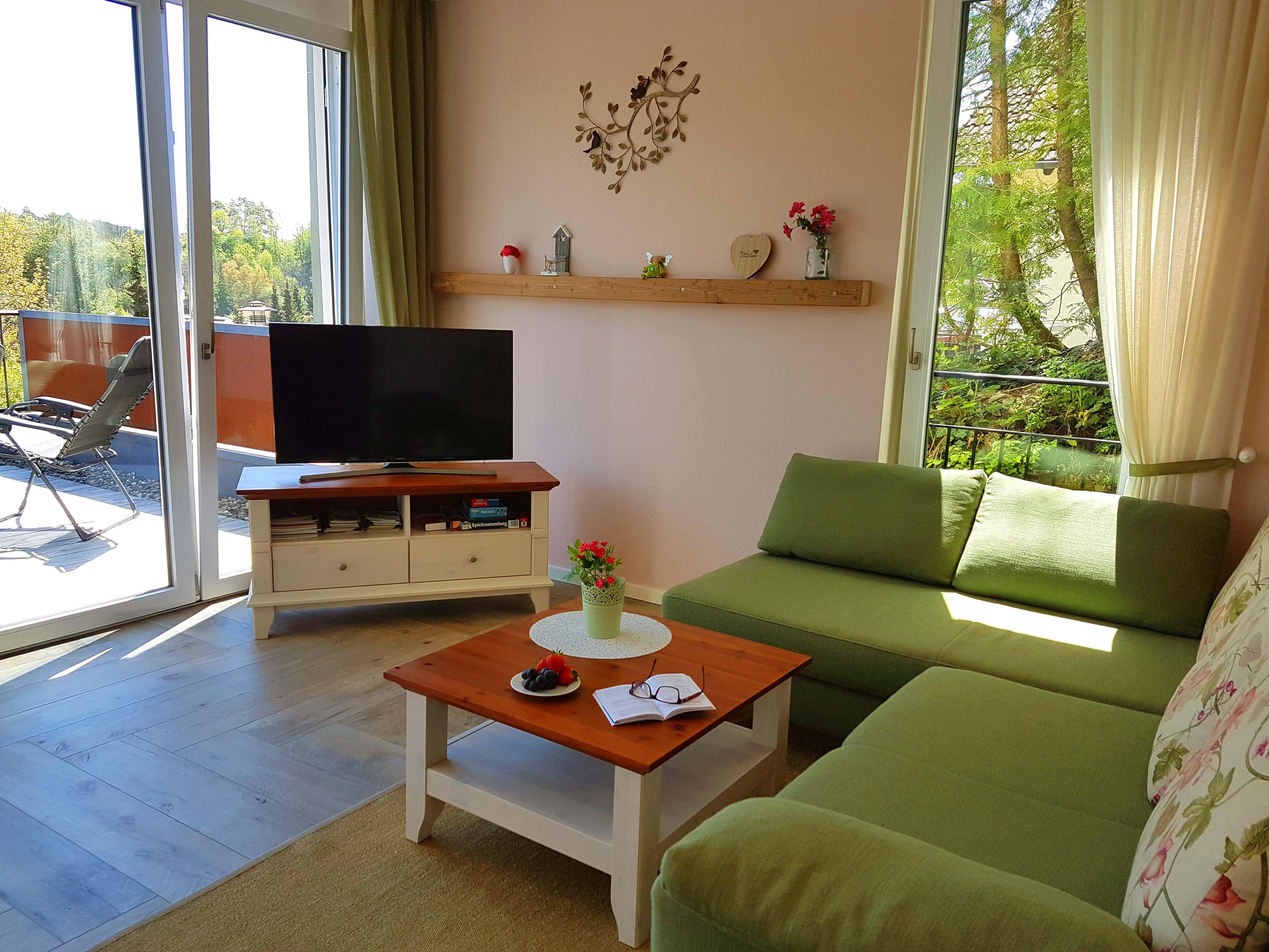 48 wohnzimmer quadratmeter berechnen wohnzimmer mit offenen regalen hufiger anzutreffen. Black Bedroom Furniture Sets. Home Design Ideas