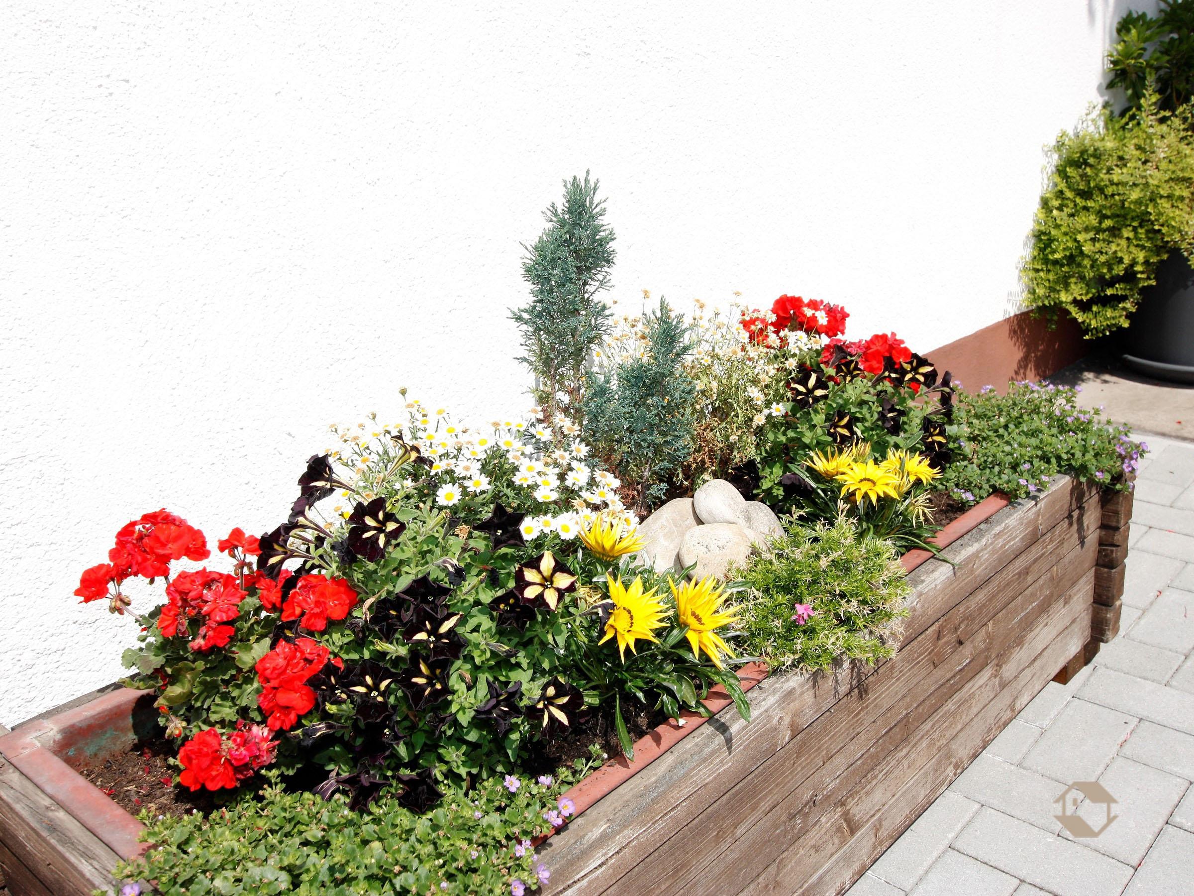 Holiday apartment Beyermann, (Schonach). Ferienwohnung 1, 70qm, 2 Wohn-/Schlafräume, max. 5 Personen (1764474), Schonach, Black Forest, Baden-Württemberg, Germany, picture 6