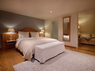 Zimmer 7 L