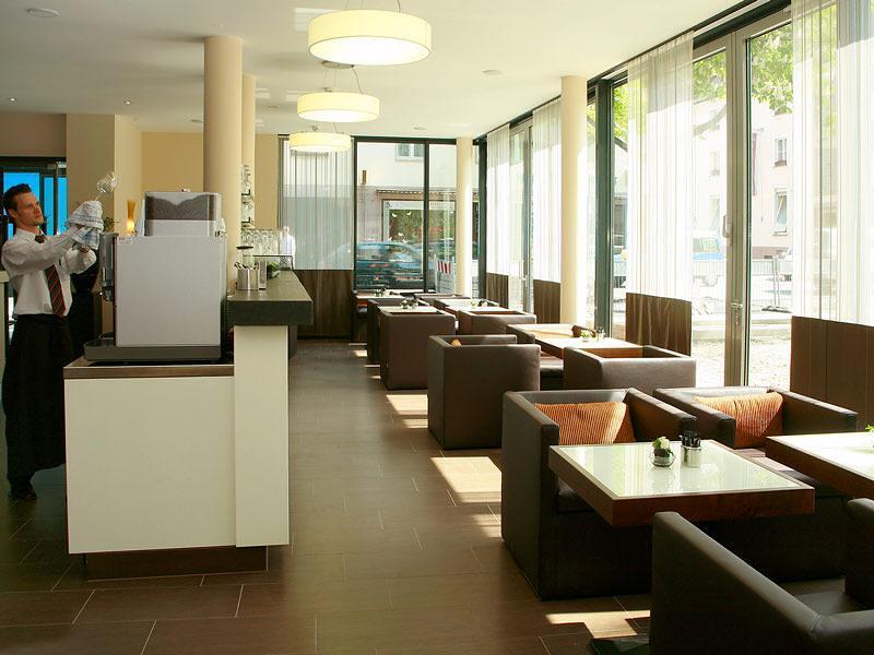 Designhotel am stadtgarten schwarzwald tourismus gmbh for Schwarzwald design hotel