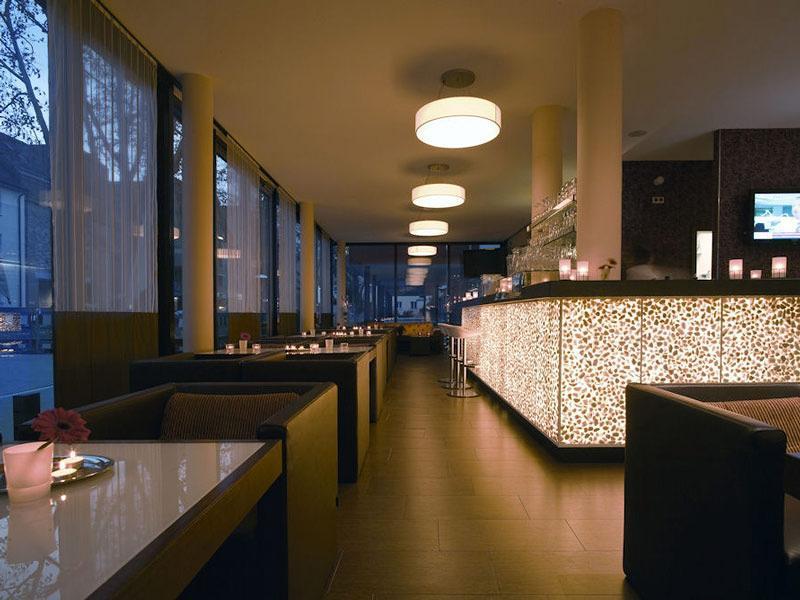 Designhotel am stadtgarten schwarzwald tourismus gmbh for Designhotel stadtgarten freiburg