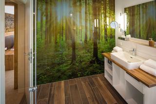Doppelzimmer Pfänder Bad