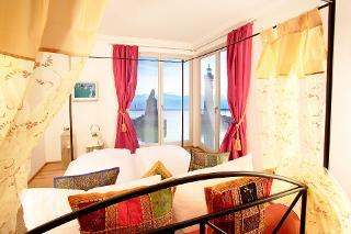 Oriental Spa Suite