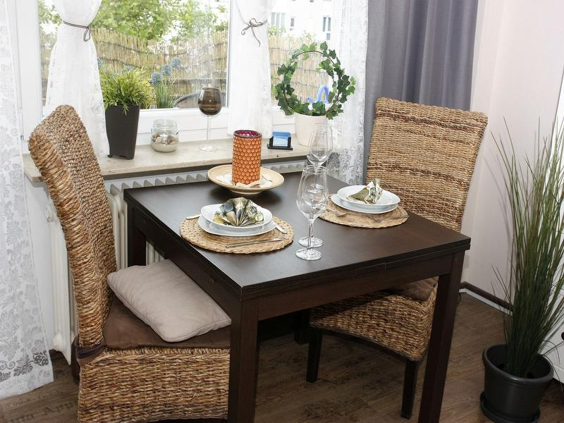 ferienwohnung rima freiburg freiburg wirtschaft touristik und messe unterk nfte. Black Bedroom Furniture Sets. Home Design Ideas