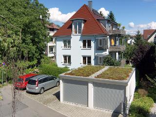 Haus Toskana Schwanenweg 7
