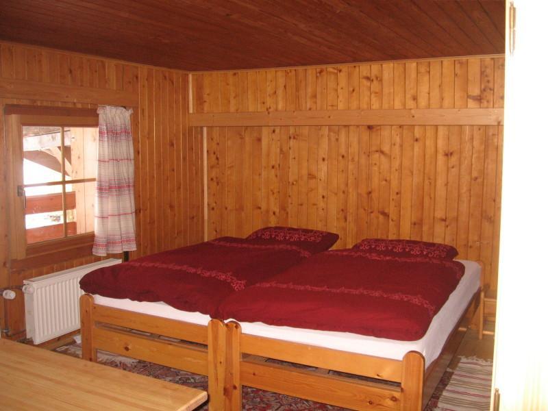 Haus am berg hochschwarzwald tourismus gmbh for Modernes haus am berg