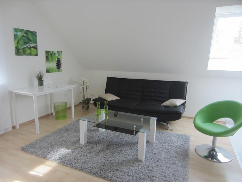 Appartement u Ferienwohnung Munz Kirchheim unter Teck ...