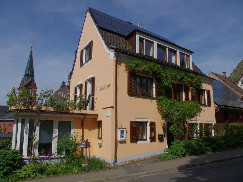 haus harmonie schwarzwald tourismus gmbh. Black Bedroom Furniture Sets. Home Design Ideas