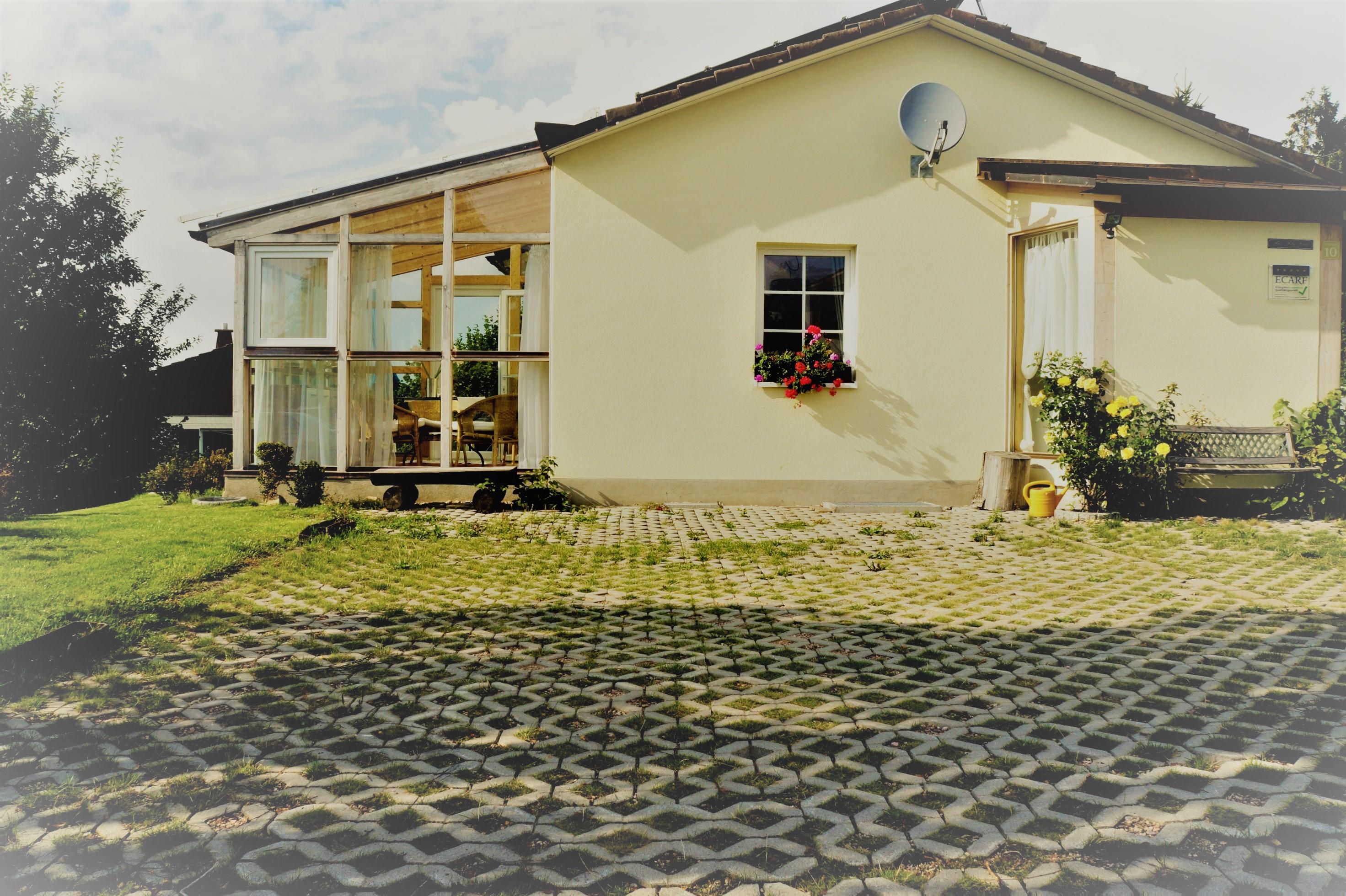 Ferienhaus Christina, (Löffingen). Ferienhaus Ferienhaus  Schwarzwald