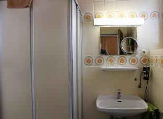Dusche /WC