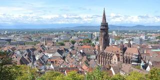 Kulinarischer Stadtrundgang in Freiburg / Urheber: Restauranthopping Freiburg / Rechteinhaber: © Restauranthopping Freiburg