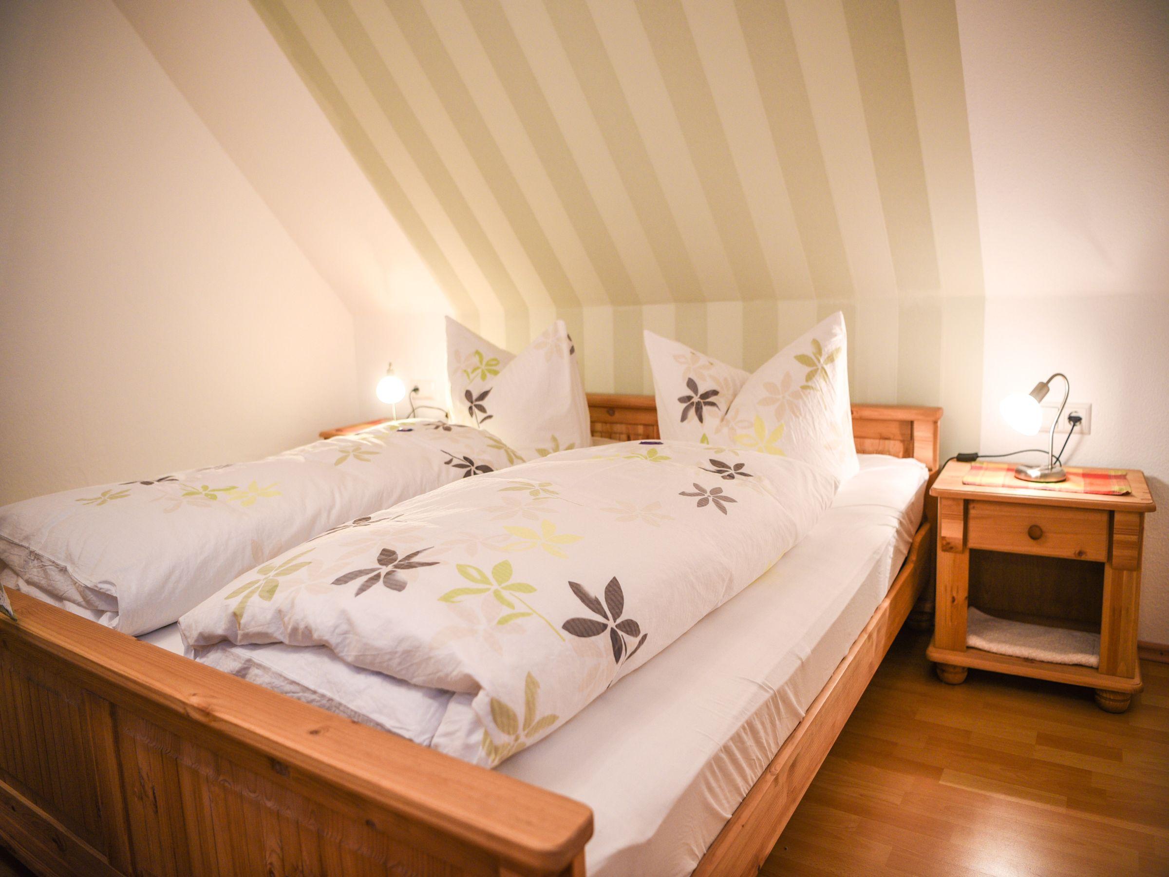 14 Qm Schlafzimmer Einrichten Bettwsche Rentier Wie Oft
