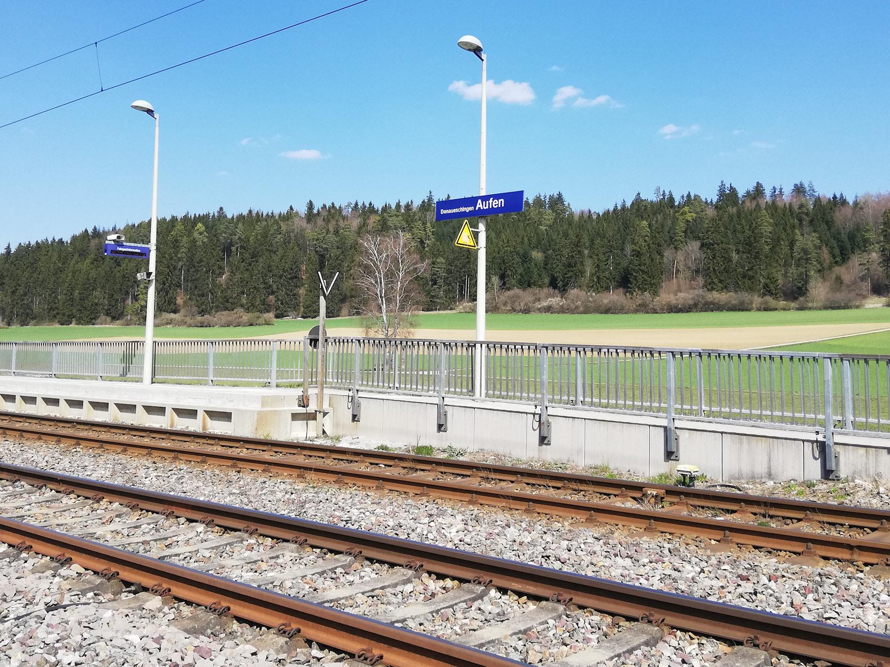 Ferienwohnung Lemke, (Donaueschingen). Typ C, 95qm, 2 Schlafzimmer, Terrasse mit Liegewiese, max. 6 Pers (2792819), Donaueschingen, Schwarzwald, Baden-Württemberg, Deutschland, Bild 8